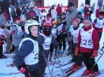 23.01.09 - Zimowy Puchar na Stoku Siepraw - ski - Zobacz Oficjalne Wyniki Zawodów!!!